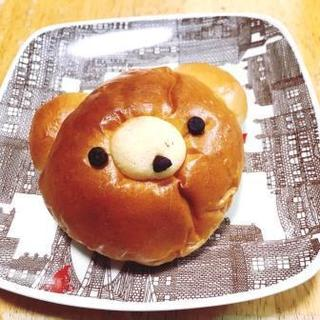 くまパン.jpg