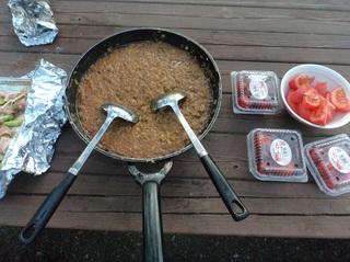 キャンプ食事3.jpg