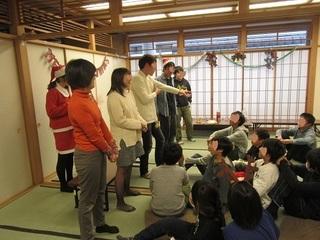 クリスマスパーティー ゲーム.jpg