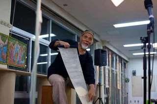 東野健一さん.jpg