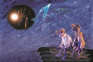 銀河鉄道の夜.jpg