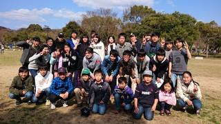 )2017.4 新歓キャンプ 集合写真(修正.jpg