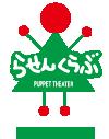 rasen_logo.png